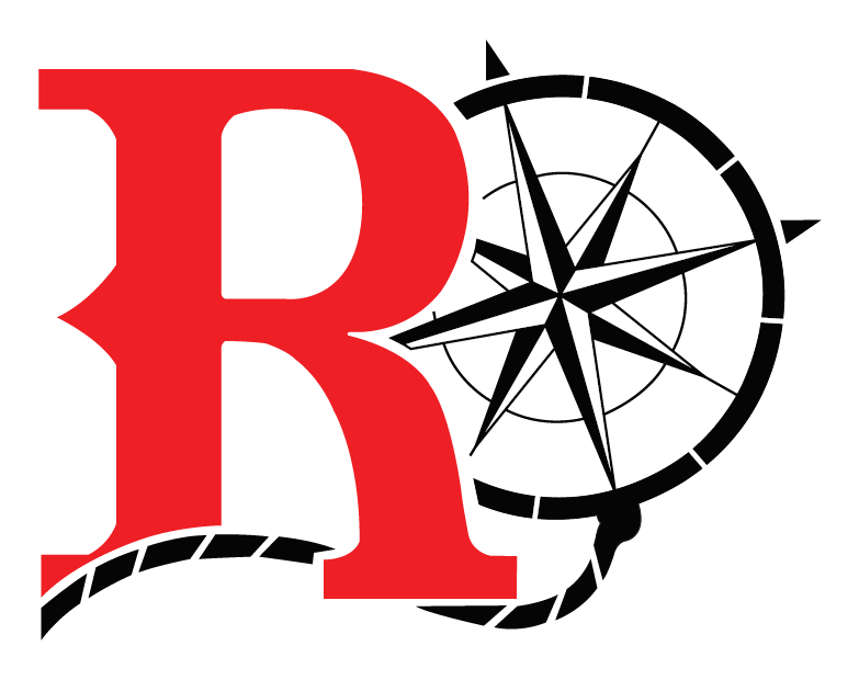 RCCS logo